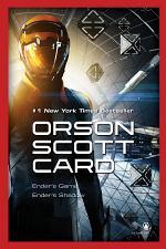 Ender's Game Boxed Set