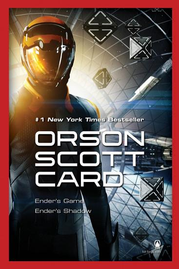 Ender s Game Boxed Set PDF