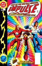 Impulse (1995-) #46