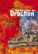Auf der Spur der Drachen PDF