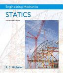 Engineering Mechanics   Mastering Engineering Revision With Pearson Etext Access Card PDF