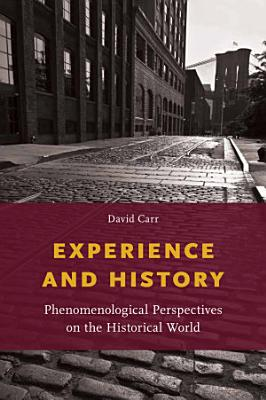 Experience and History