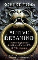 Active Dreaming PDF