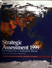 Strategic Assessment     PDF