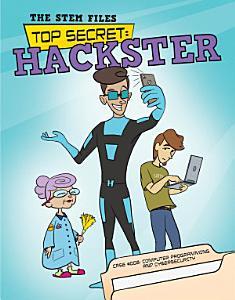 Top Secret  Hackster PDF