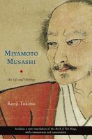 Miyamoto Musashi PDF