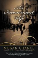An Inconvenient Wife PDF