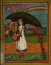 April showers, illustr. by G. Lambert