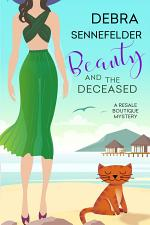Beauty and the Deceased