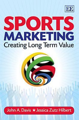 Sports Marketing PDF