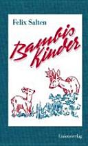 Bambis Kinder PDF