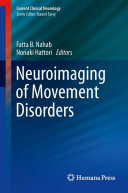 Neuroimaging of Movement Disorders