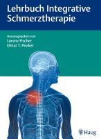 Lehrbuch Integrative Schmerztherapie PDF