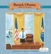 Barack Obama:: 44th U.S. President