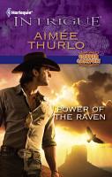 Power of the Raven PDF