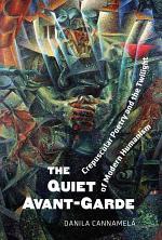 Quiet Avant-Garde