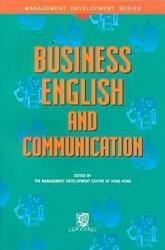 Business English And Communication Book PDF