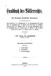Handbuch des v  lkerrechts PDF