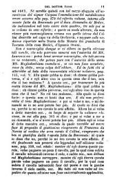 La vita di Benvenuto Cellini: orefice e scultore fiorentino, Volumi 1-2