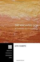 The Anointed Son PDF