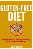 Gluten Free Diet PDF