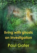 Living with Ghosts: An Investigation