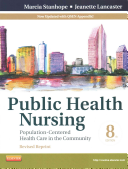 Public Health Nursing Community Public Health Nursing Online PDF