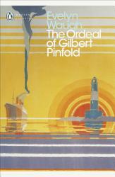 The Ordeal Of Gilbert Pinfold Book PDF