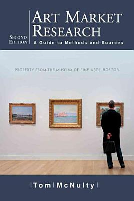 Art Market Research PDF