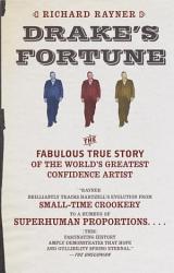 Drake S Fortune Book PDF