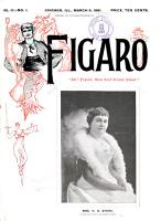 Figaro PDF