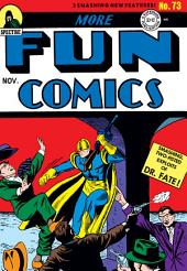 More Fun Comics (1936-) #73