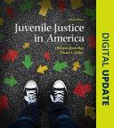 Juvenile Justice in America PDF
