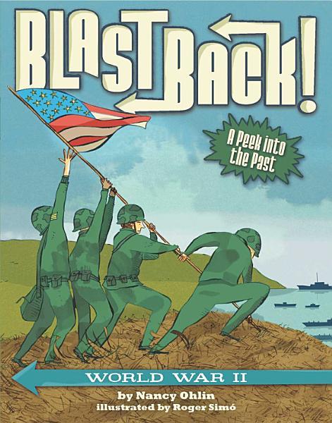 Download World War II Book