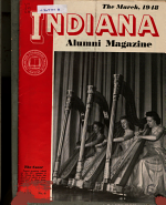 Indiana Alumni Magazine PDF