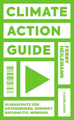 Climate Action Guide PDF
