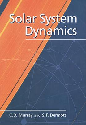 Solar System Dynamics PDF