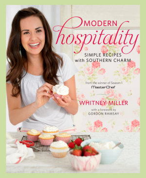 Modern Hospitality
