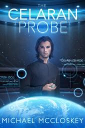 The Celaran Probe