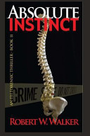 Absolute Instinct PDF