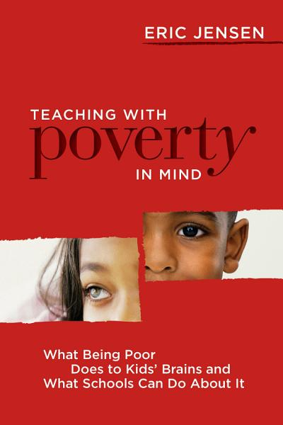 Download Teaching with Poverty in Mind Book