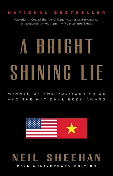 Download A Bright Shining Lie Book