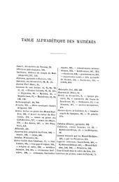 L'Amérique préhistorique ...: Avec 219 figures dans le texte