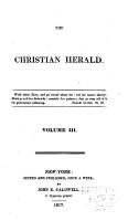 The Christian Herald PDF