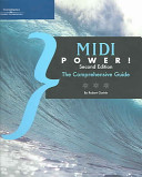MIDI Power!