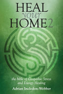 Heal Your Home 2