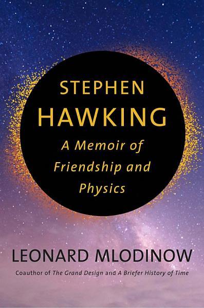 Download Stephen Hawking Book