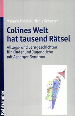 Colines Welt hat tausend R  tsel PDF