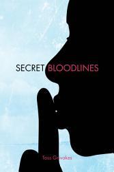 Secret Bloodlines Book PDF