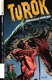 Turok: Dinosaur Hunter #10